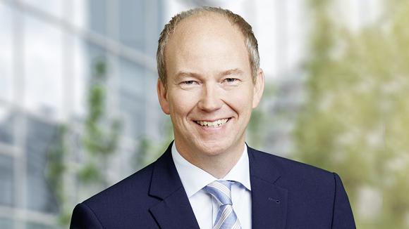 Daniel Hagemeier aus Oelde